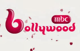 MBC Bollywood